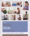 The Reiki Bible
