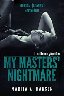 My Masters' Nightmare