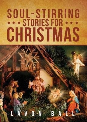 Soul-stirring Stories for Christmas