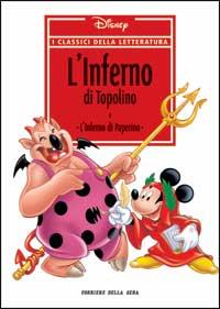 I classici della letteratura Disney n. 3