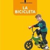 La bicicleta/ The bicycle