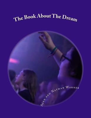 The Book About the Dream
