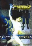 Thursday's Fictions