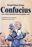 Inspiration from Confucius