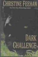 Wheeler Romance - Large Print - Dark Challenge