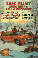 1636: The Kremlin Ga...
