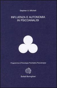 Influenza e autonomi...