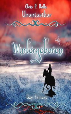 Wintergeboren