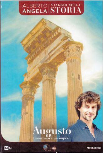 Augusto - Come nasce...