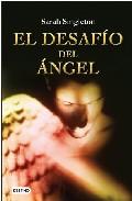 El desafío del ángel