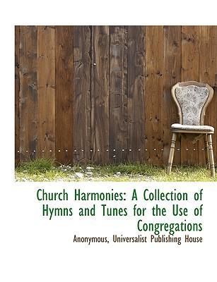 Church Harmonies