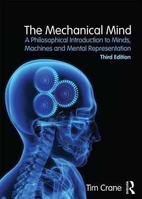 The Mechanical Mind
