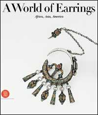A World of Earrings