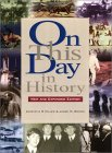 More On This Day in History