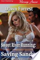Sweet River Running: Saving Sandy