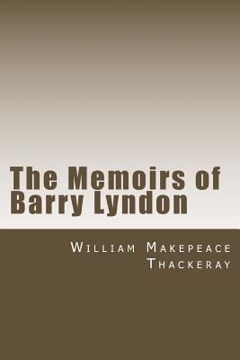 The Memoirs of Barry Lyndon