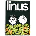 Linus: anno 1, n. 8, novembre 1965