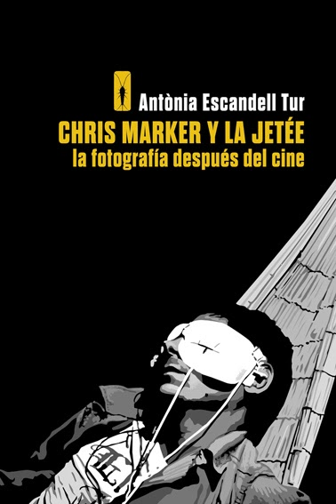Chris Marker y La Jetée
