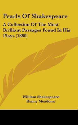 Pearls of Shakespeare