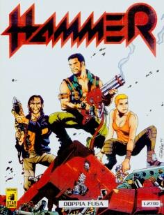 Hammer n. 1