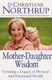 Mother Daughter Wisdom-