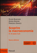 Scoprire la macroeconomia - Vol. 2