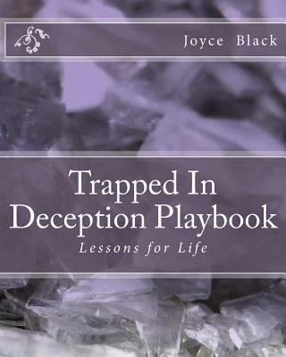 Trapped in Deception Playbook