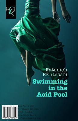 Swimming in the Acid Pool