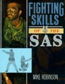 Fighting Skills of t...