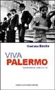 Viva Palermo