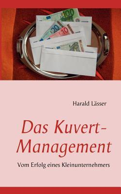 Das Kuvert - Management
