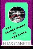 The Secret Heart of the Clock