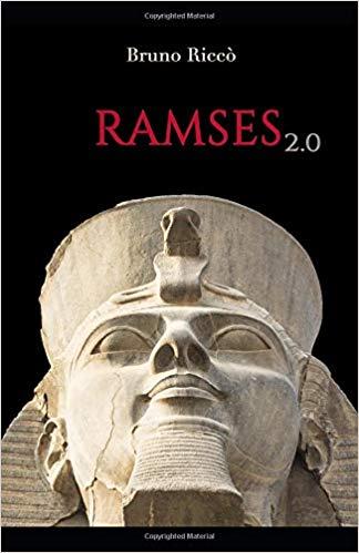 Ramses 2.0