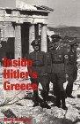Inside Hitler's Greece