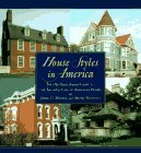House Styles in America