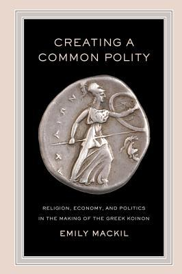 Creating a Common Polity