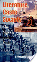 Literature, Caste and Society