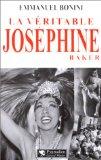 La véritable Joséphine Baker