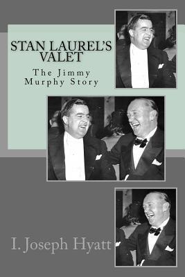 Stan Laurel's Valet