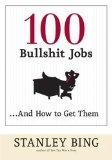100 Bullshit Jobs an...