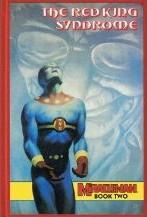 Miracleman Book 2