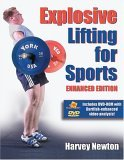 Explosive Lifting fo...