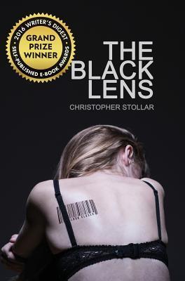 The Black Lens