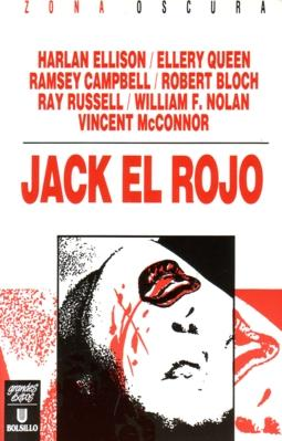 Jack el Rojo