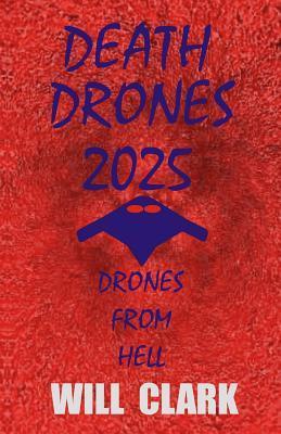 Death Drones 2025