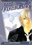 Kare First Love, Volume 8