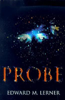 Probe