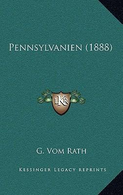 Pennsylvanien (1888)