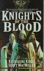 Knights of the Blood
