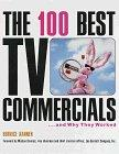 The 100 Best TV Commercials
